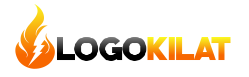 LogoKilat.com