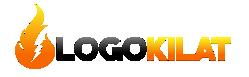 LogoKilat.com | Jasa Logo | Jasa Desain Logo
